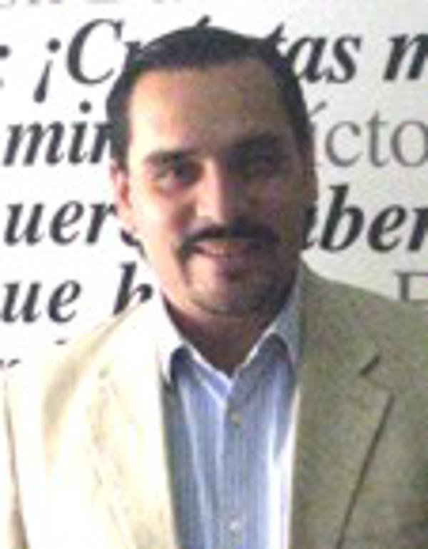 Armando S�nchez