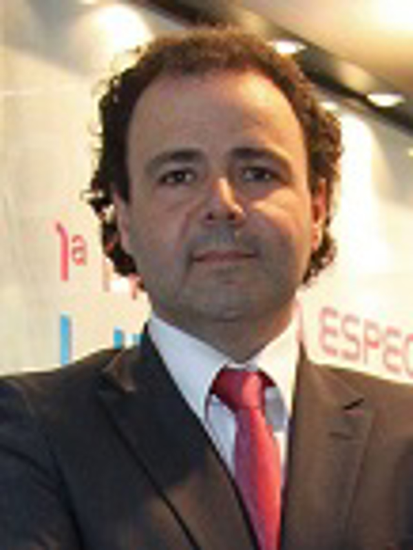 José Luis Soto