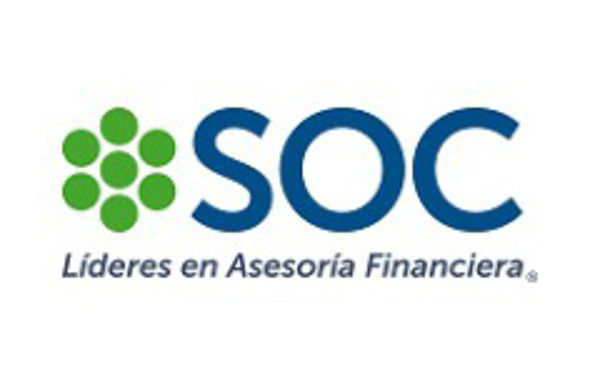 Franquicia Asesores Hipotecarios SOC