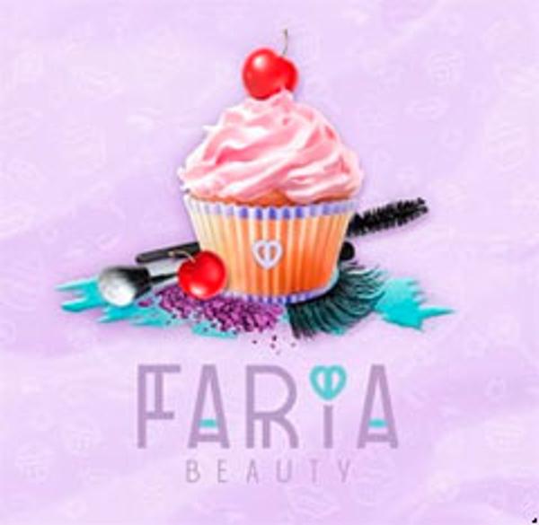 Franquicia Faria Beauty