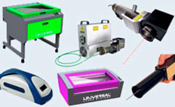 Franquicia Laser Tips