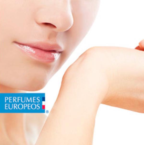 Franquicia Perfumes Europeos