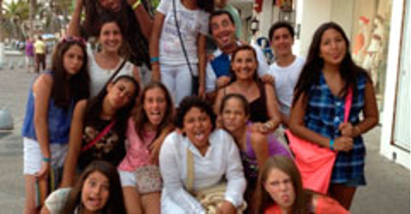 Franquicia St John´s American School