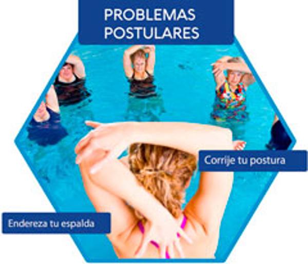 Franquicia Fisioterapia Integral Center