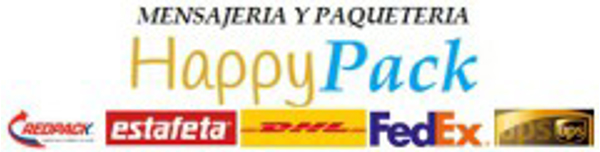 Franquicia Happy Pack México