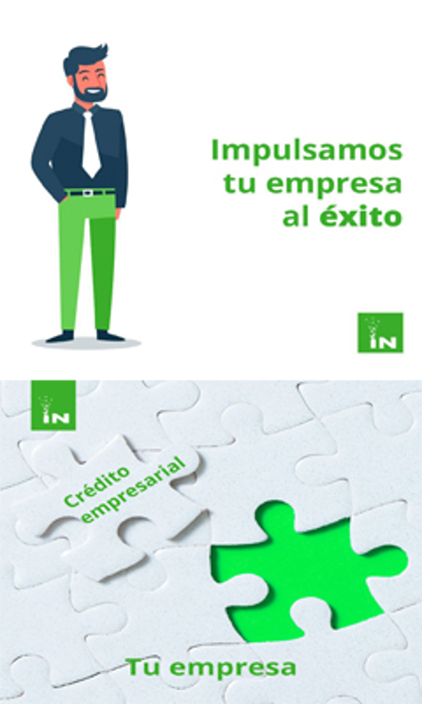 Franquicia Infinance