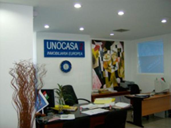 UNOCASA2
