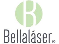 Bellaláser