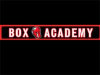 Box Academy