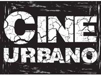 Cine Urbano