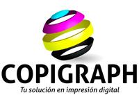 Copigraph