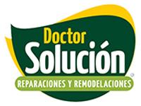Doctor Soluci�n