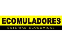 Ecomuladores