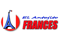 El Antojito Franc�s