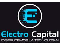 Electro Capital