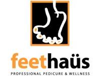 Feethaüs