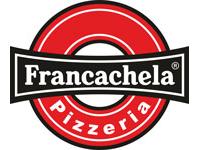 Francachela Pizzeria