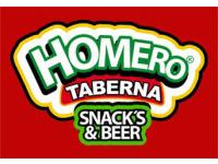 Homero Taberna