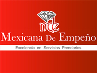 Mexicana de Empe�o