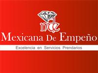 Mexicana de Empeño