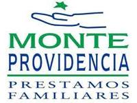 Monte Providencia