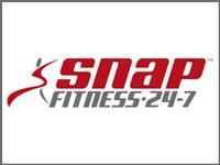 Snap Fitness 24-7 México