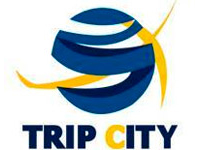 Trip City