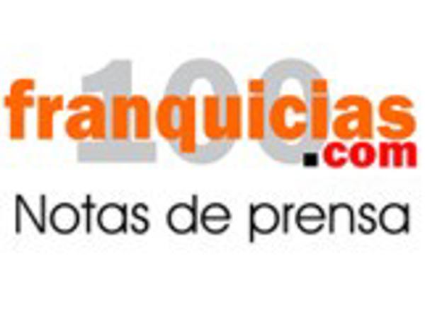 Un nuevo centro de la franquicia Mail Boxes Etc en Querétaro