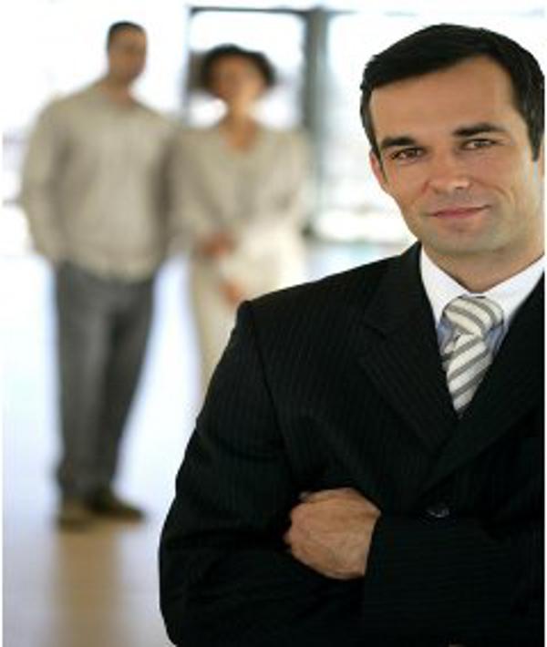 Superados los objetivos de 2011 de la franquicia Creditaria