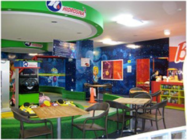 Franquicias Kids ofrece importantes oportunidades de negocio