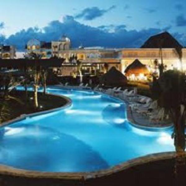 México, destino interesante para los inversionistas en hoteles