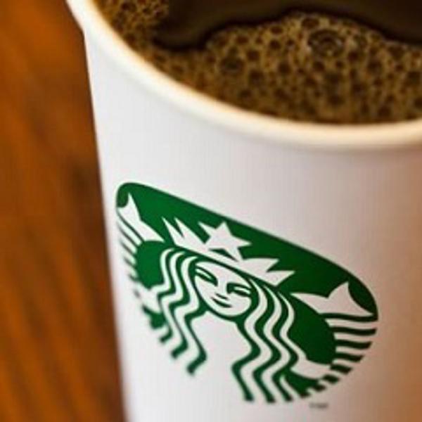 La franquicia Starbucks abrirá en México, una tienda formato 'Walk Thru'
