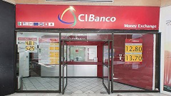 Lanzan al primer banco verde en México