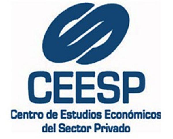 Recuperación de economía global incidirá en México: CEESP