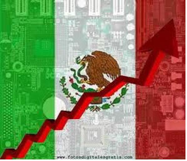México se sitúa en el top five mundial en el ránking de franquicias