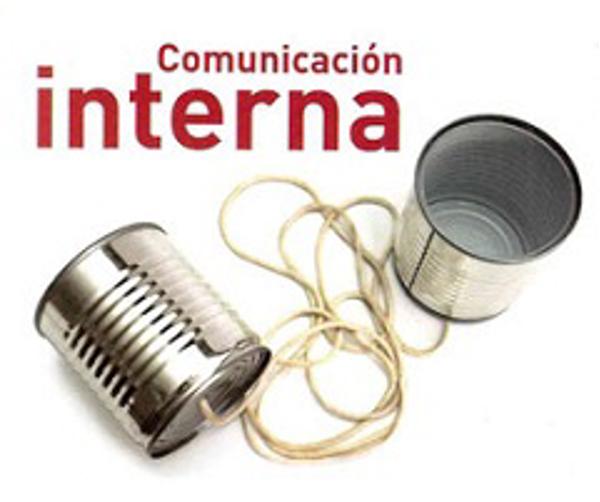 Comunicaci�n interna en las franquicias.