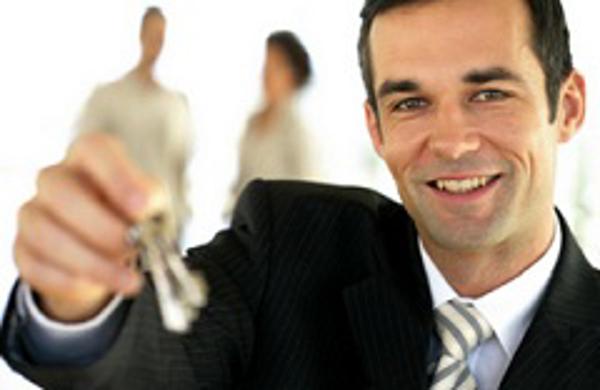 Franquicias Creditaria: Sustituye tu crédito hipotecario por uno de mejores condiciones