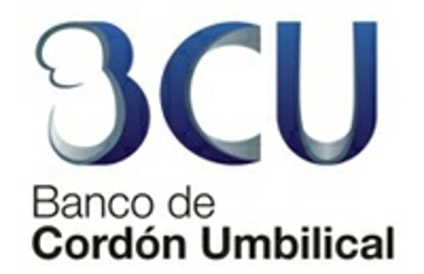Las franquicias BCU se expanden a buen ritmo
