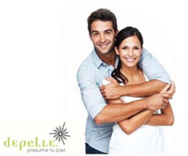Franquicias Depelle confirman su asistencia en la Semana Pyme 2012
