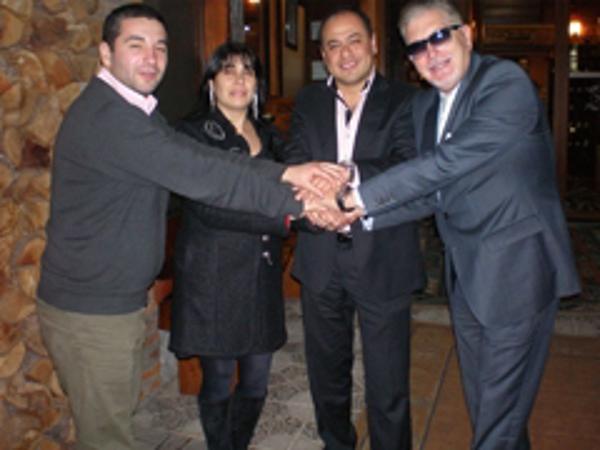 Biothecare Est�tika suma  nuevos M�sters Franquicia en Latinoam�rica