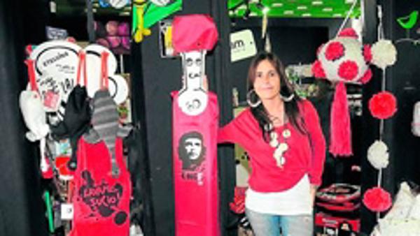 Onimin planeá introducir su red de franquicias en México