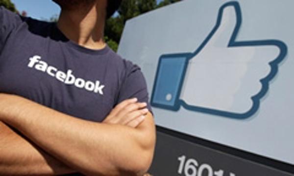 Facebook inaugura oficinas en México