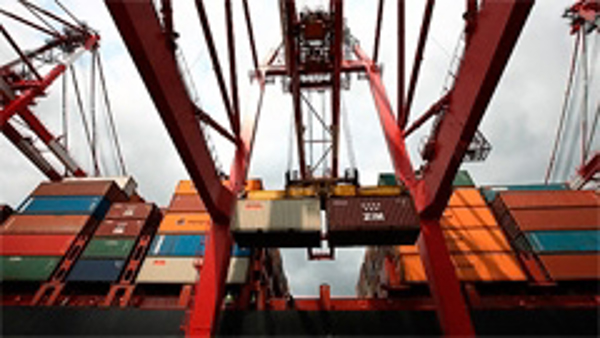 Turqu�a busca ampliar intercambio comercial con M�xico