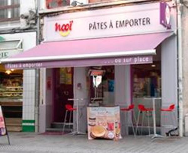 Nooi planea la expansión de sus franquicias en México