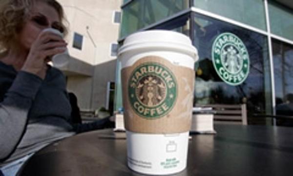 Starbucks lleva 10 años despertando a México