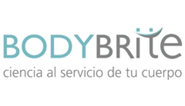 ¡Regístrate! Para el tour Vive Mujer de las franquicias BodyBrite y Mujer Emprende