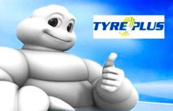 Las franquicias TyrePlus anuncian la apertura de su casa matriz en México