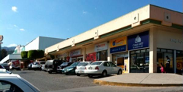 Arréglalo inaugura una nueva franquicia en Chilpancingo, Gro