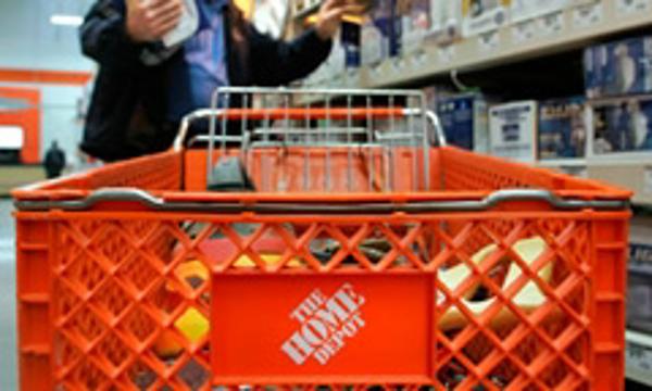 The Home Depot planea abrir más de 5 franquicias en 2013