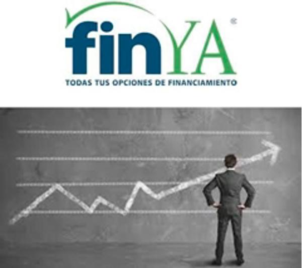 La red de franquicias FinYa creció a nivel nacional en 2012